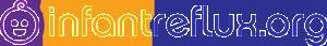 infantreflux_logo_350BlackBackground