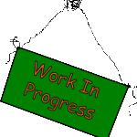 workInProgress