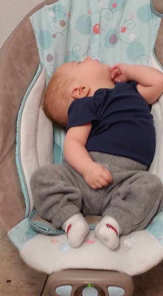Infantreflux Org Sandifer S Syndrome Reflux Taken To