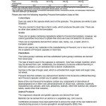 PrevacidIngredientsPage2PlantsandNuts