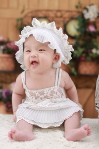 baby-cute-moe-brilliant-lace-outfit